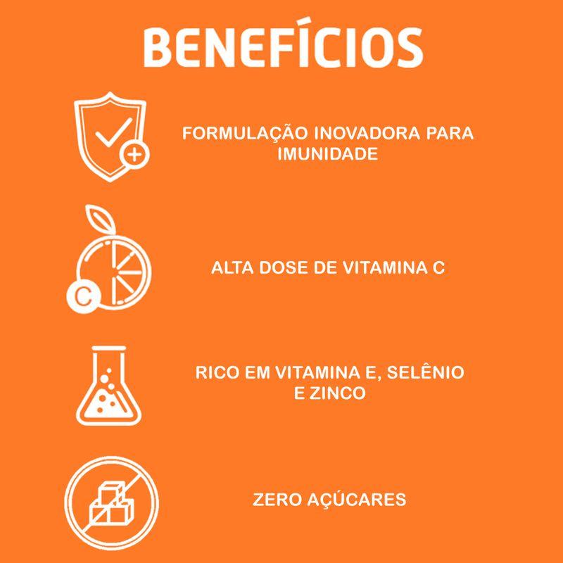 Suplemento-Vitaminico-Vitasay-50--Imune-Vitamina-C-30-Comprimidos-Pague-Menos-53762-3