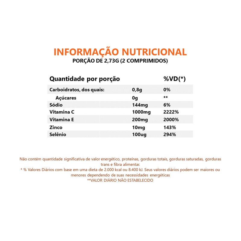 Suplemento-Vitaminico-Vitasay-50--Imune-Vitamina-C-30-Comprimidos-Pague-Menos-53762-4