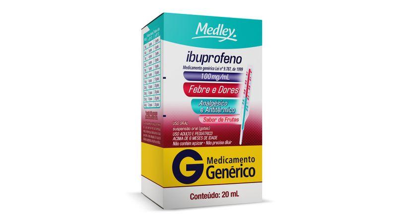IBUPROFENO-100MG-GOTAS-20ML-GENERICO-MEDLEY