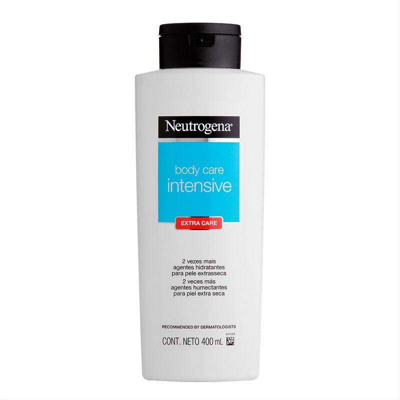 Hidratante-Corporal-Neutrogena-Body-Care-Intensive-Extra-Care-400ml-Pague-Menos-36147-2