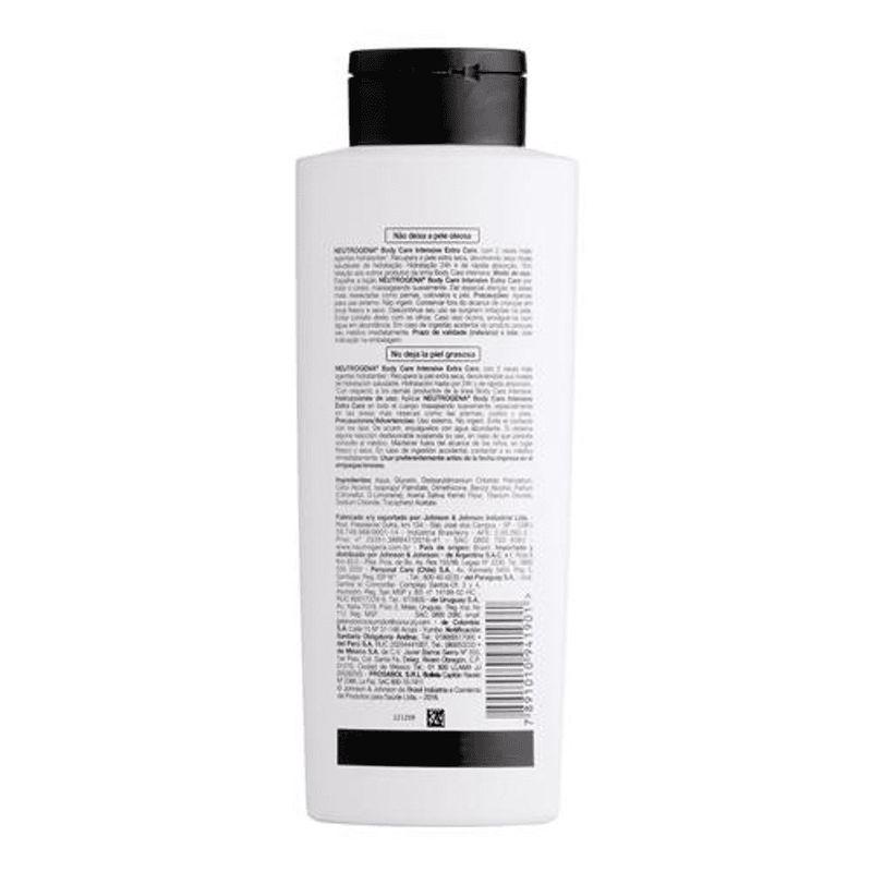 hidratante-neutrogena-body-care-intensive-pele-extra-seca-400ml-secundaria1