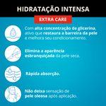 Hidratante-Corporal-Neutrogena-Body-Care-Intensive-Extra-Care-400ml-Pague-Menos-36147-4
