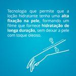 Hidratante-Corporal-Neutrogena-Body-Care-Intensive-Extra-Care-400ml-Pague-Menos-36147-6
