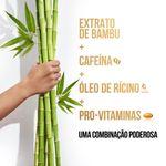 4848354d02c8d634e9c96884bfa3d9e5_pantene-mascara-para-tratamento-pantene-bambu-270ml_lett_4