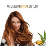 bf870109e49a4c9ff84437eb9ec68d6b_pantene-mascara-para-tratamento-pantene-bambu-270ml_lett_7