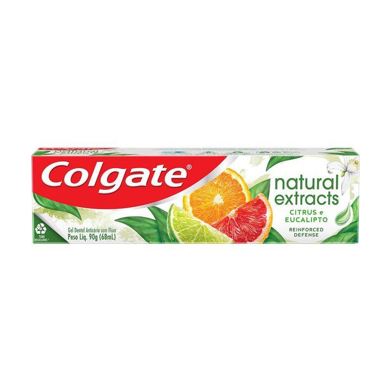 602c3d1fda6ed7eb50b03ca2f9a7b152_colgate-creme-dental-colgate-natural-exracts-defesa-reforcada-90g_lett_1