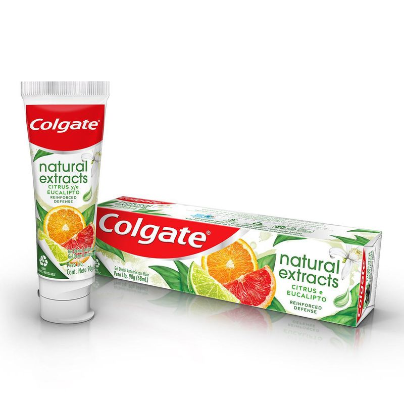 602c3d1fda6ed7eb50b03ca2f9a7b152_colgate-creme-dental-colgate-natural-exracts-defesa-reforcada-90g_lett_2
