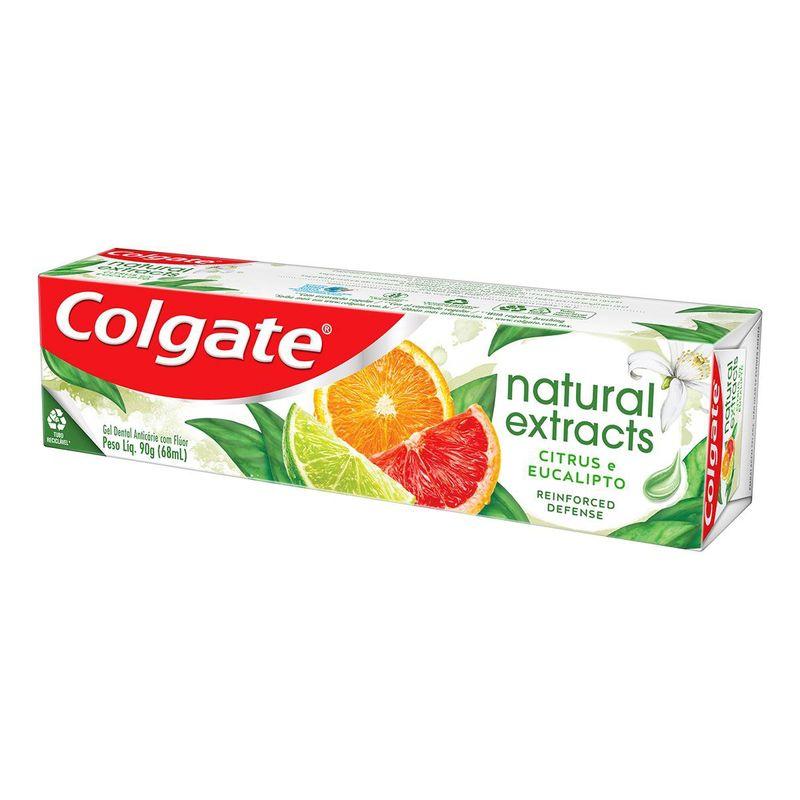 602c3d1fda6ed7eb50b03ca2f9a7b152_colgate-creme-dental-colgate-natural-exracts-defesa-reforcada-90g_lett_3