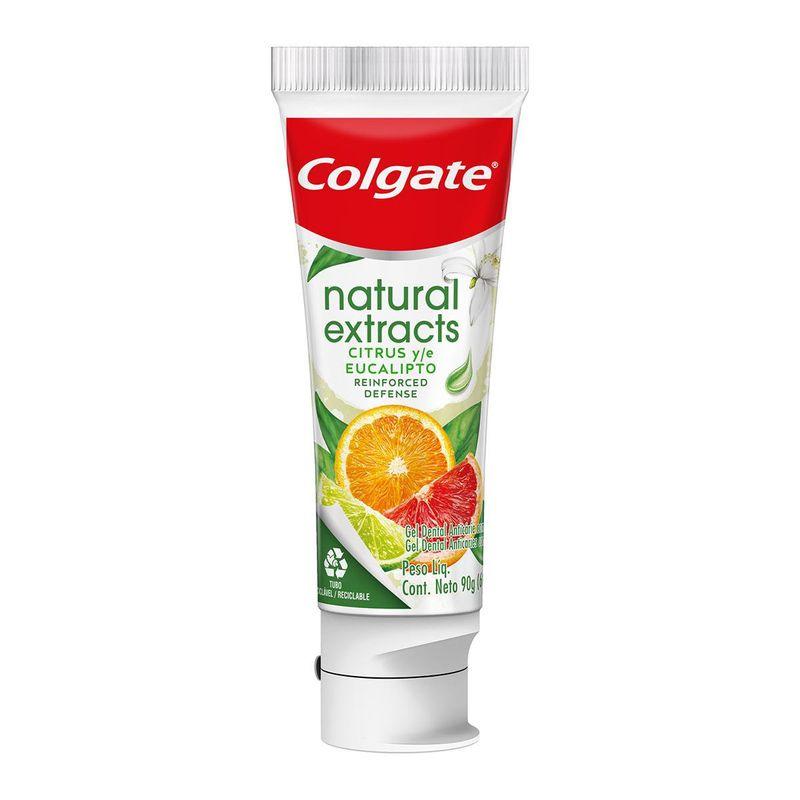 602c3d1fda6ed7eb50b03ca2f9a7b152_colgate-creme-dental-colgate-natural-exracts-defesa-reforcada-90g_lett_4