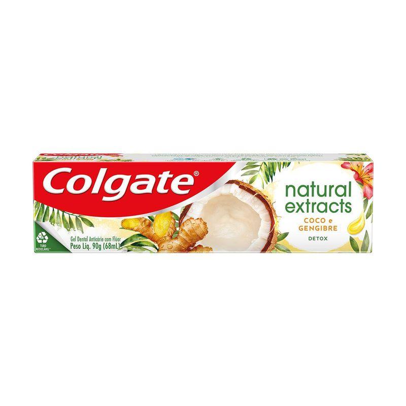 8054d2f58074e4832b2511fe725e2c00_colgate-creme-dental-colgate-natural-extracts-detox-90g_lett_1