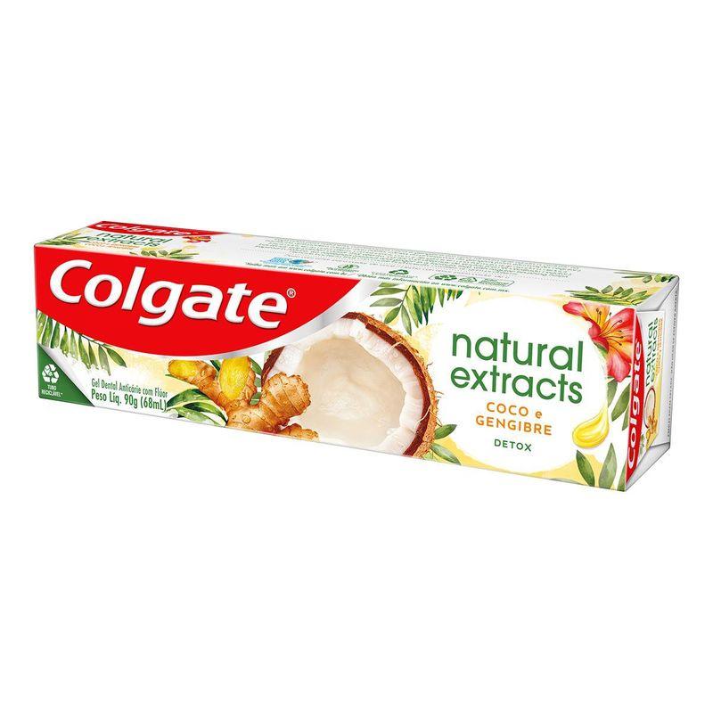 8054d2f58074e4832b2511fe725e2c00_colgate-creme-dental-colgate-natural-extracts-detox-90g_lett_2