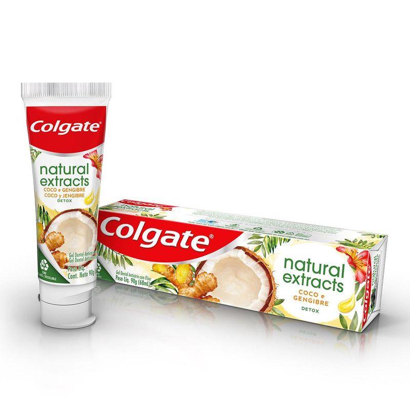 8054d2f58074e4832b2511fe725e2c00_colgate-creme-dental-colgate-natural-extracts-detox-90g_lett_3