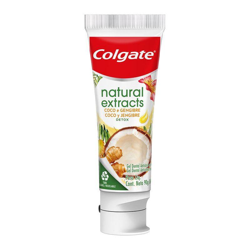 8054d2f58074e4832b2511fe725e2c00_colgate-creme-dental-colgate-natural-extracts-detox-90g_lett_4