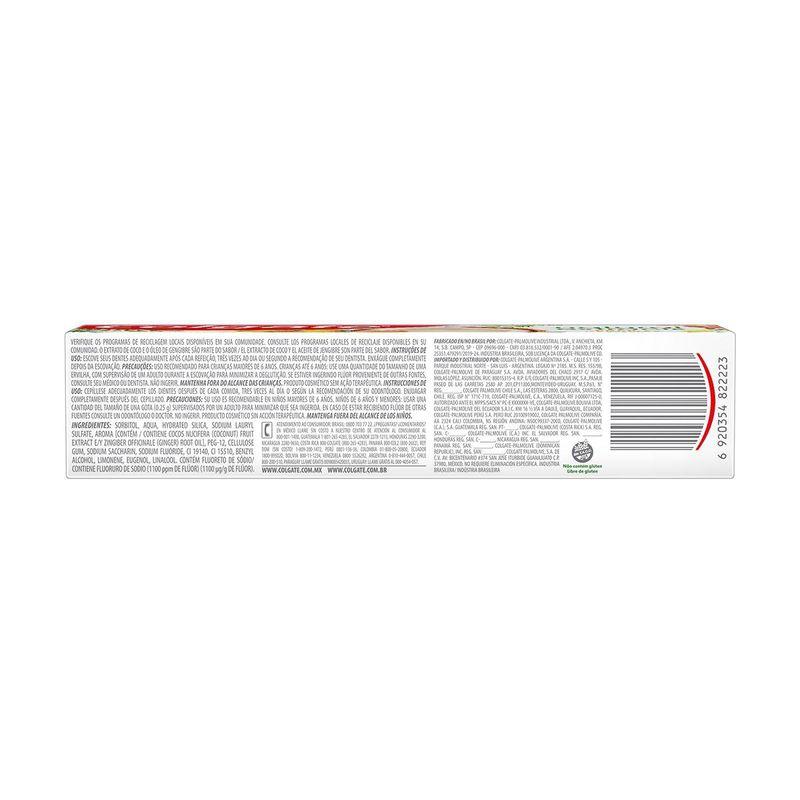 8054d2f58074e4832b2511fe725e2c00_colgate-creme-dental-colgate-natural-extracts-detox-90g_lett_5