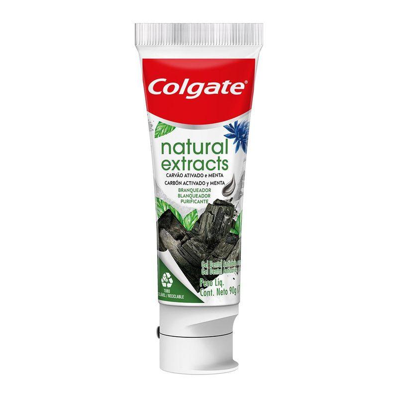 6d3f695688a6caae9ae545ef965c5e5c_colgate-creme-dental-colgate-natural-extracts-purificante-90g_lett_3