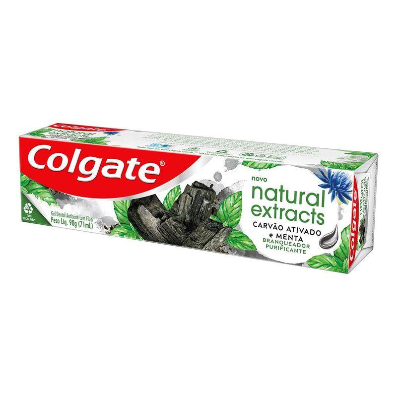 6d3f695688a6caae9ae545ef965c5e5c_colgate-creme-dental-colgate-natural-extracts-purificante-90g_lett_4
