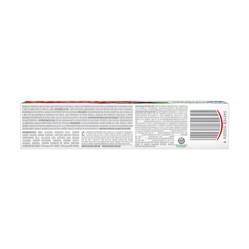 6d3f695688a6caae9ae545ef965c5e5c_colgate-creme-dental-colgate-natural-extracts-purificante-90g_lett_5