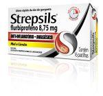 6ded6e057f075bcb2823a721216fb11a_strepsils-pastilhas-para-garganta-strepsils-sabor-mel-e-limao---caixa-16-pastilhas_lett_5