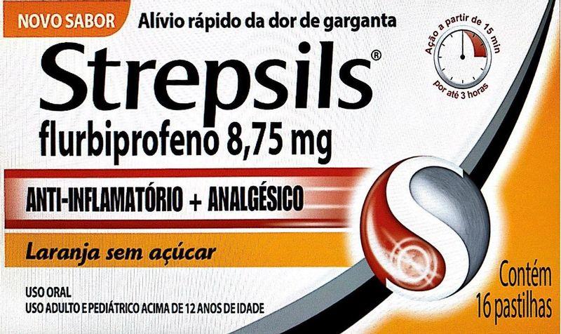 157337a3856d9c82e87bde36d1f7874a_strepsils-pastilhas-para-garganta-strepsils-sabor-laranja---sem-acucar---caixa-16-pastilhas_lett_4
