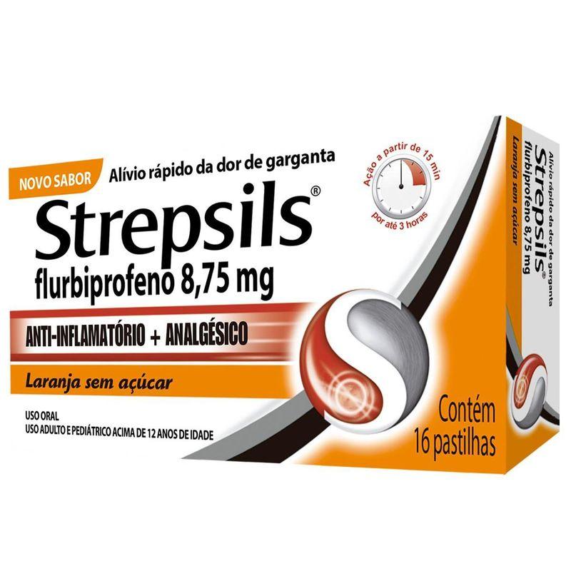 157337a3856d9c82e87bde36d1f7874a_strepsils-pastilhas-para-garganta-strepsils-sabor-laranja---sem-acucar---caixa-16-pastilhas_lett_5