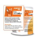 FORTIFIT-PRO-Suplemento-Alimentar-Vitamina-de-Frutas-470g-Pague-Menos-57152-3