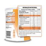 FORTIFIT-PRO-Suplemento-Alimentar-Vitamina-de-Frutas-470g-Pague-Menos-57152-4