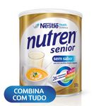 suplemento-alimentar-nutren-senior-370g-secundaria