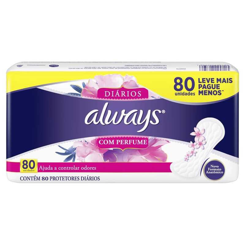 005b73fa44d1fc5b232cc5a79bec40ef_always-protetores-diarios-always-com-perfume-80-unidades_lett_1