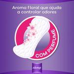005b73fa44d1fc5b232cc5a79bec40ef_always-protetores-diarios-always-com-perfume-80-unidades_lett_3