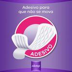 005b73fa44d1fc5b232cc5a79bec40ef_always-protetores-diarios-always-com-perfume-80-unidades_lett_5