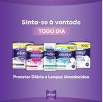 005b73fa44d1fc5b232cc5a79bec40ef_always-protetores-diarios-always-com-perfume-80-unidades_lett_7