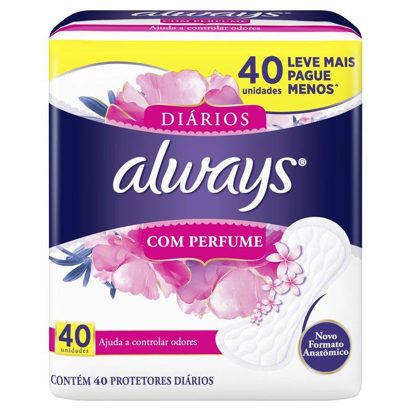 7e53cd82a65caa2ca8d86966d892fa43_always-protetores-diarios-always-com-perfume-40-unidades_lett_1