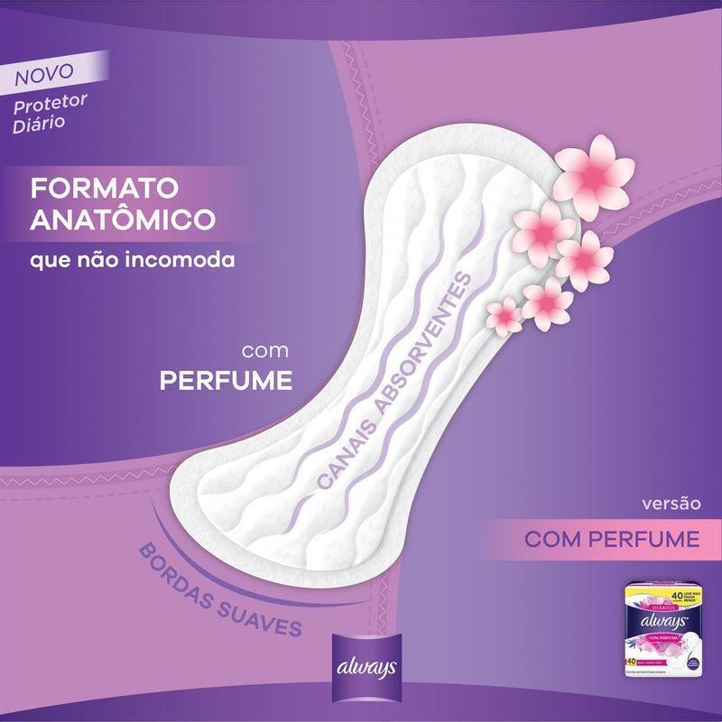7e53cd82a65caa2ca8d86966d892fa43_always-protetores-diarios-always-com-perfume-40-unidades_lett_2