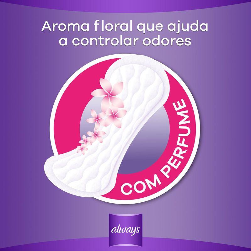 7e53cd82a65caa2ca8d86966d892fa43_always-protetores-diarios-always-com-perfume-40-unidades_lett_3