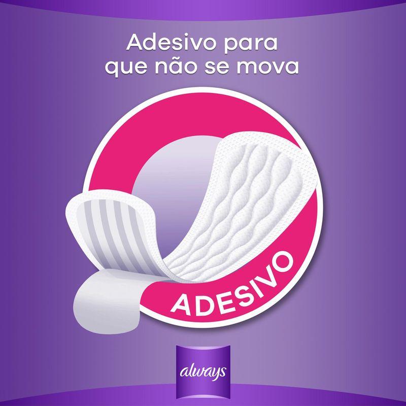 7e53cd82a65caa2ca8d86966d892fa43_always-protetores-diarios-always-com-perfume-40-unidades_lett_5