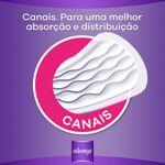 7e53cd82a65caa2ca8d86966d892fa43_always-protetores-diarios-always-com-perfume-40-unidades_lett_6