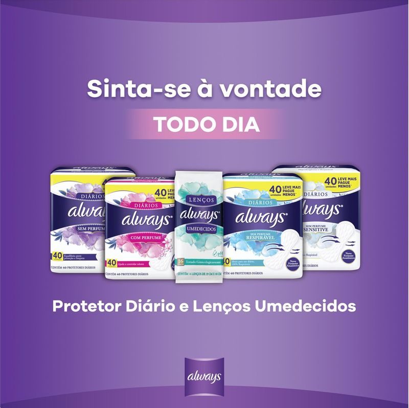 7e53cd82a65caa2ca8d86966d892fa43_always-protetores-diarios-always-com-perfume-40-unidades_lett_7