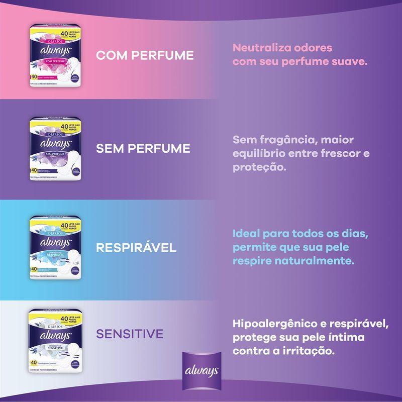 7e53cd82a65caa2ca8d86966d892fa43_always-protetores-diarios-always-com-perfume-40-unidades_lett_8