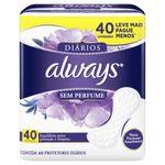 b4289dc76716eea5ed295acd4191de6e_always-protetores-diarios-always-sem-perfume-40-unidades_lett_1