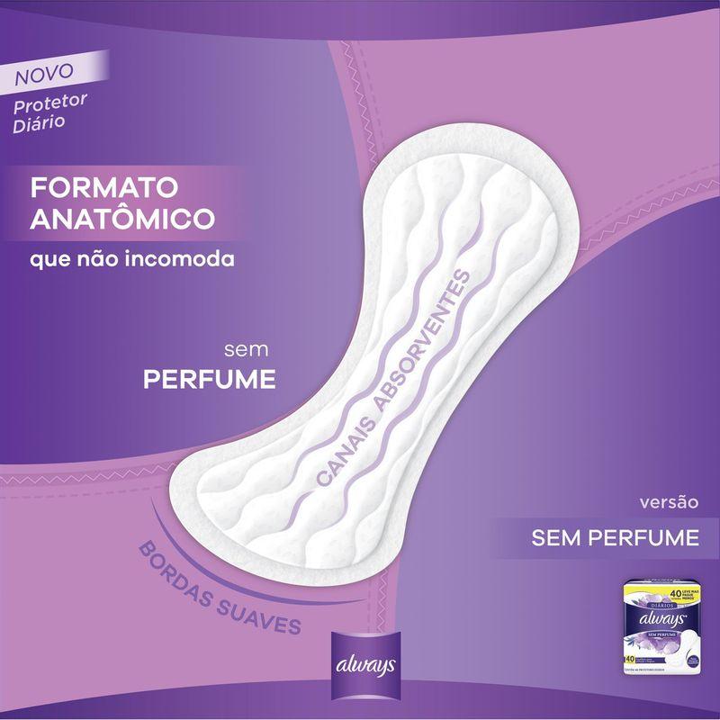 b4289dc76716eea5ed295acd4191de6e_always-protetores-diarios-always-sem-perfume-40-unidades_lett_2