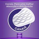 b4289dc76716eea5ed295acd4191de6e_always-protetores-diarios-always-sem-perfume-40-unidades_lett_5