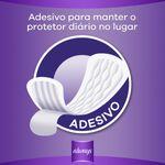 b4289dc76716eea5ed295acd4191de6e_always-protetores-diarios-always-sem-perfume-40-unidades_lett_6