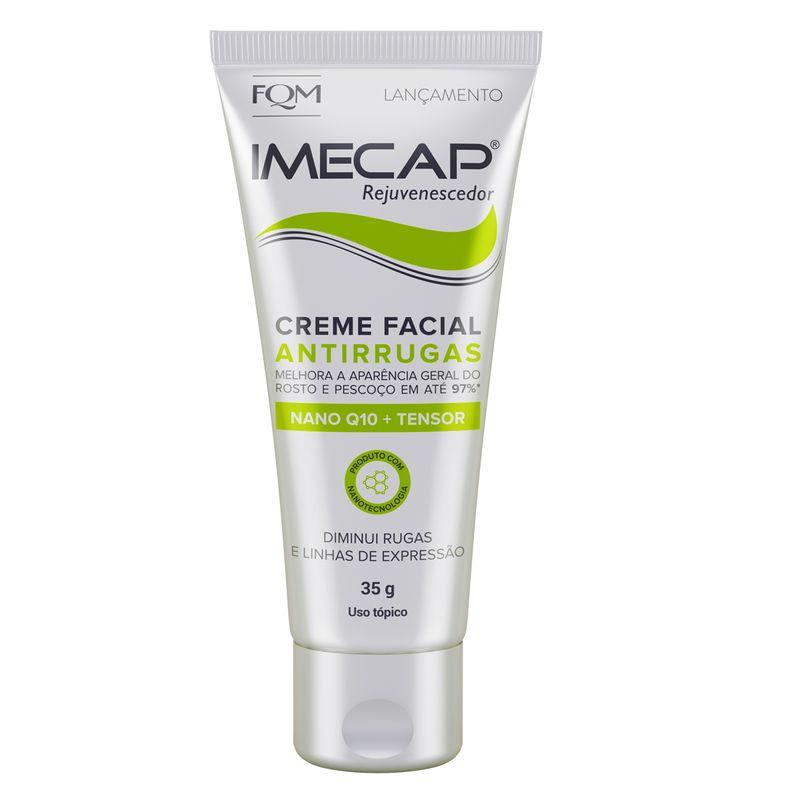 imecap-rejuvenescedor-creme-facial-antirrugas-35g-principal
