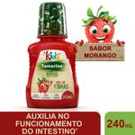 Tamarine-Fibras-Kids-240ml-Pague-Menos-53316-1