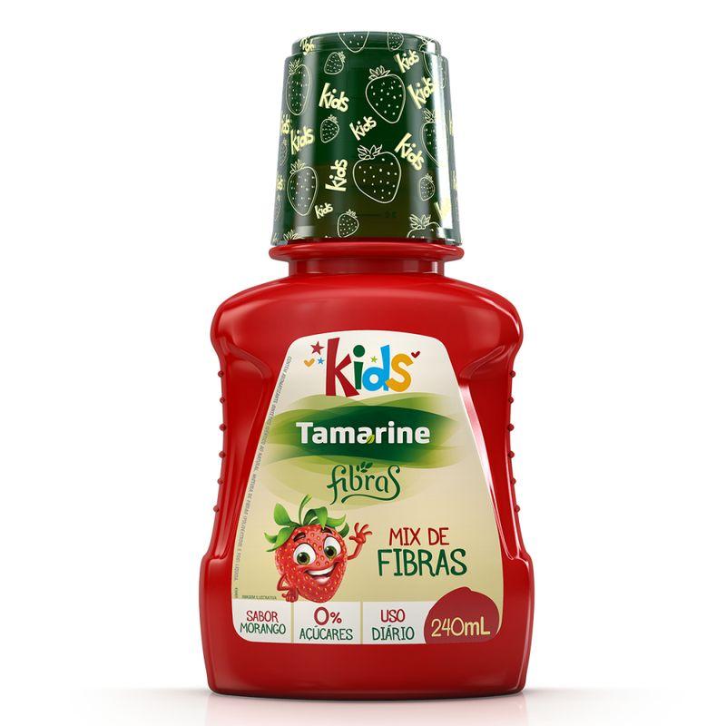 Tamarine-Fibras-Kids-240ml-Pague-Menos-53316-2
