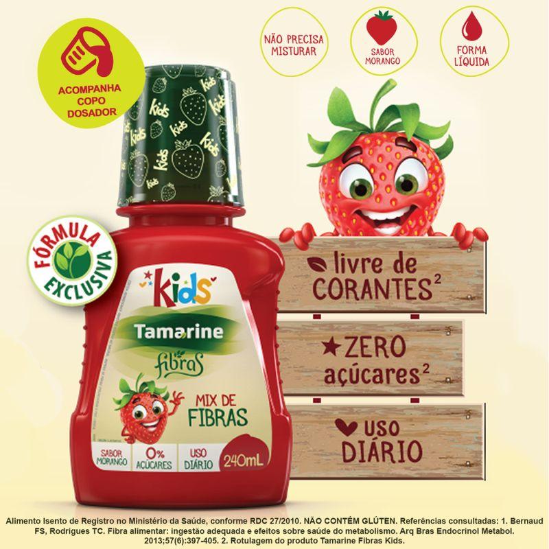 Tamarine-Fibras-Kids-240ml-Pague-Menos-53316-3