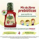 Tamarine-Fibras-Kids-240ml-Pague-Menos-53316-4