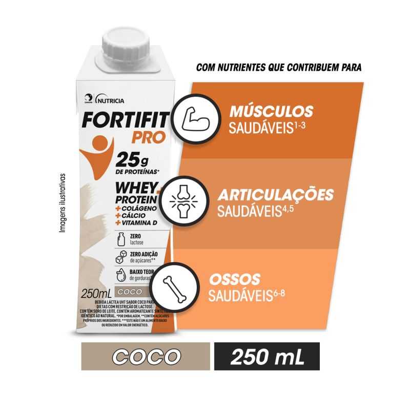 FORTIFIT-PRO-Bebida-Lactea-Coco-250mL-Pague-Menos-57151-1