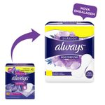 protetores_diarios_always_sem_perfume_40_unidades