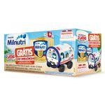 Composto-Lacteo-Pack-Promocional-Milnutri-Premium-2x800g---Brinde-Gratis-pague-menos-48980-0